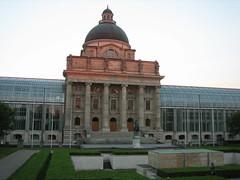 München 2005-08-28_33