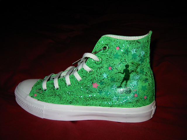 Converse Shoes Uk Sale Online