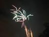 2005-11-fireworks-alexandra-13
