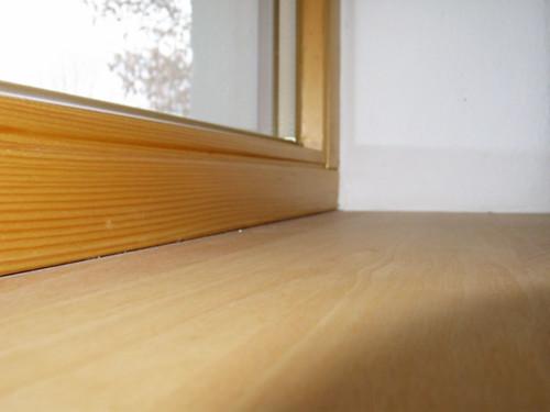 fenster preise. Black Bedroom Furniture Sets. Home Design Ideas