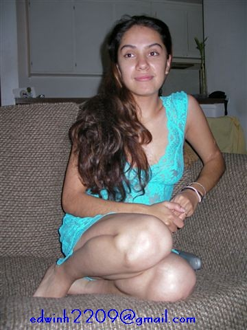Ex Girlfriend Nude Michellle.R (10). More in my friends section