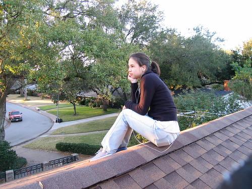rooftop 012