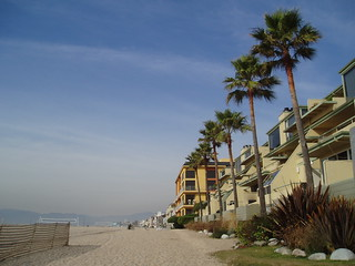 Venice Beach, Los Angeles #2