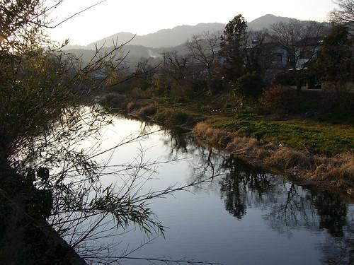 japan yamaguchi  geolat34153579 geolong13144073 geotagged
