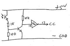 line art(1.0), line(1.0), font(1.0), parallel(1.0), diagram(1.0), drawing(1.0),