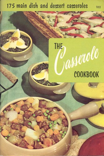 thecasserolecookbook_cover