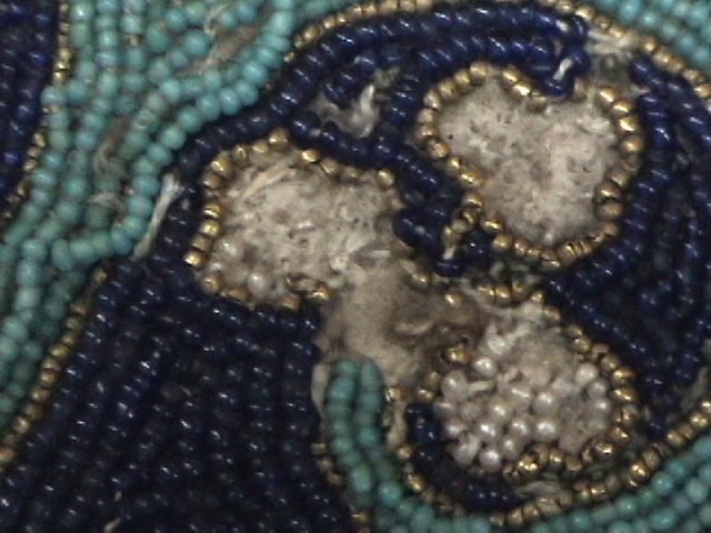 museum beadwork - 080.jpg