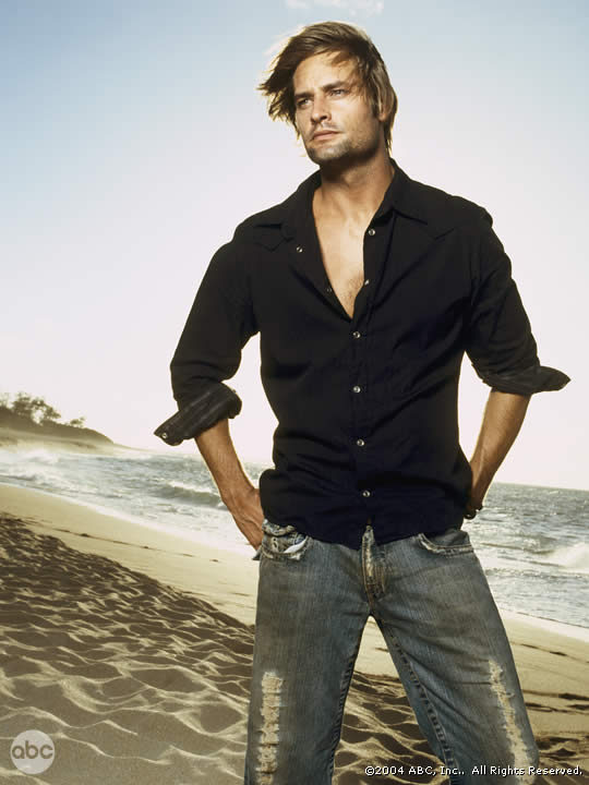 Josh Holloway, Image source: https://flic.kr/p/92BxW