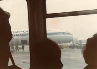19820037