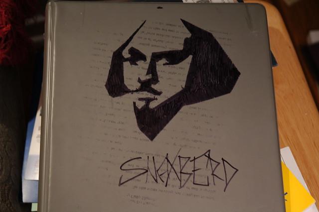shakespeare antithesis
