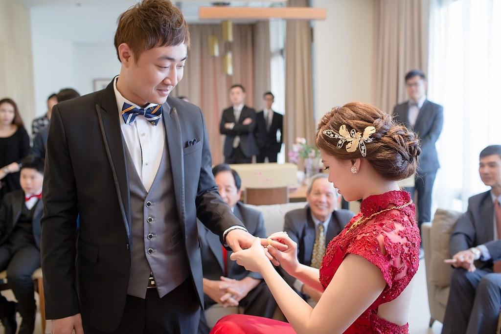 046-婚禮攝影,礁溪長榮,婚禮攝影,優質婚攝推薦,雙攝影師