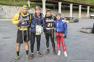 Equipo_21-35