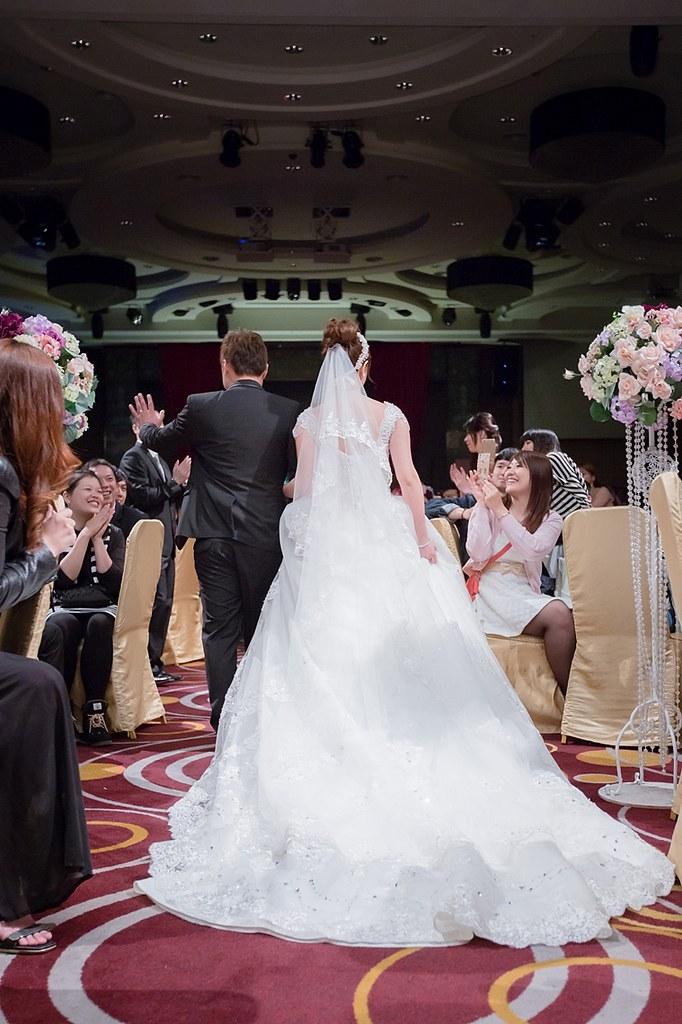 190-婚禮攝影,礁溪長榮,婚禮攝影,優質婚攝推薦,雙攝影師