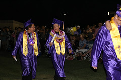 Graduation 2015 131.jpg