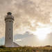 Point Stephens Lighthouse by LisaBSkelton