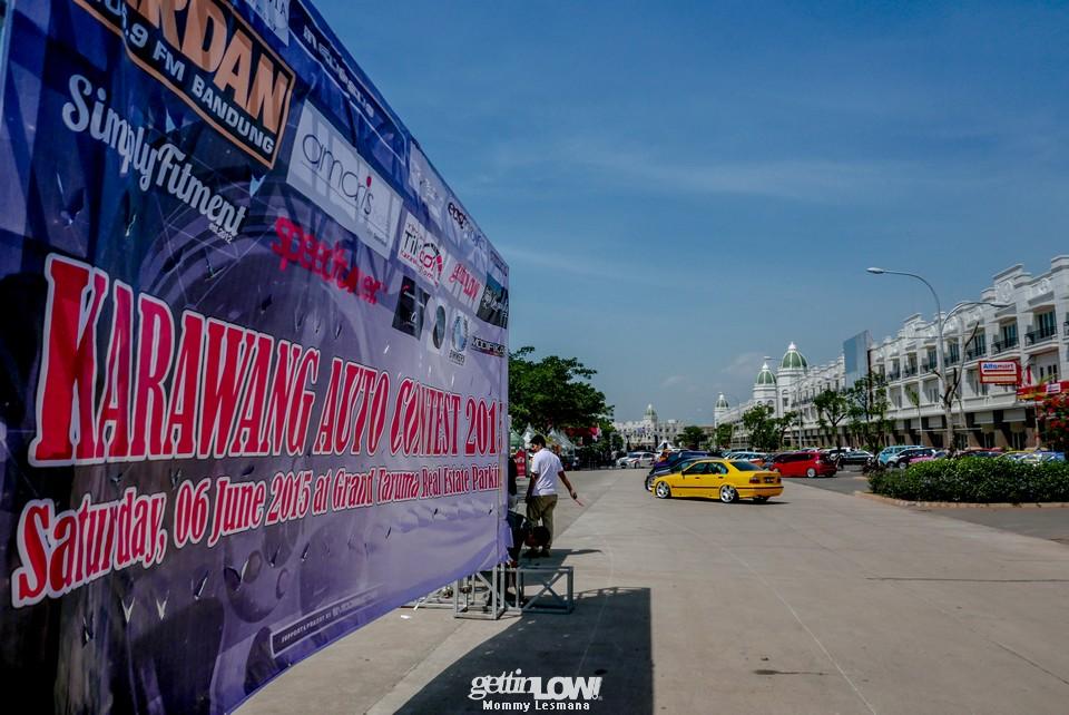 Karawang-Auto-Contest_003