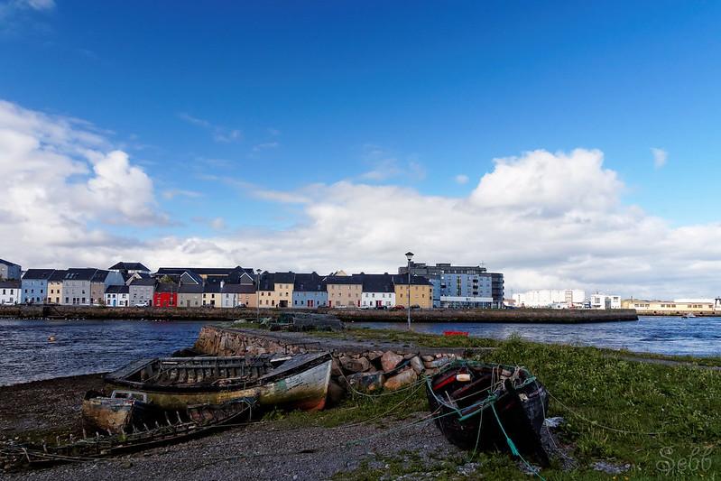 [Le Jackot Irlandais] Galway 18621124451_c55c1f02a5_c