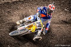 MXGP of Italy 2015 - Maggiora