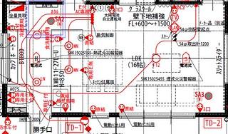 電気図1-3