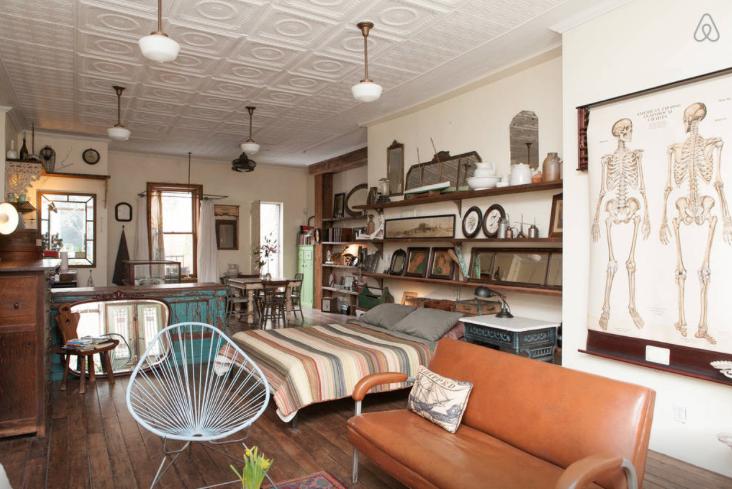 antiques brooklyn 5