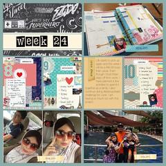 WEEK 24-1