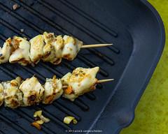 Culinary 06-2015. Thai chicken satay-28.jpg