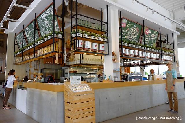 19072351792 a7c9f839e7 z - 【西屯親子餐廳】叉子餐廳。台中目前最夯的親子餐廳,室外還有一個小沙坑