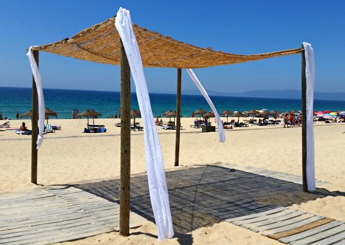Go Travel_ Praia da Comporta (6)