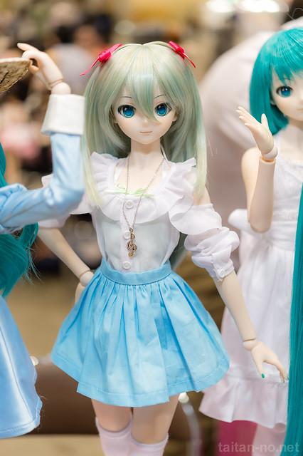 DollsParty33-お茶会-DSC_2601