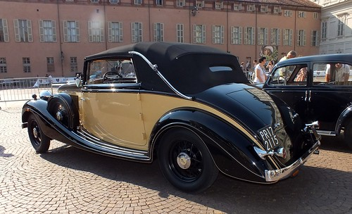 Fiat Ardita 527S Buhne 1935 (3)