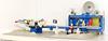 LEGO 6970 Beta-1 Command Base