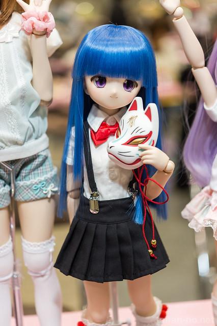 DollsParty33-お茶会-DSC_2722