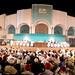 Mawlid celebration at Itikaf City 2015-07-13 by waleedahmad92