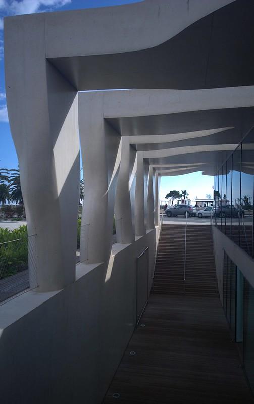 Museu Jean Cocteau