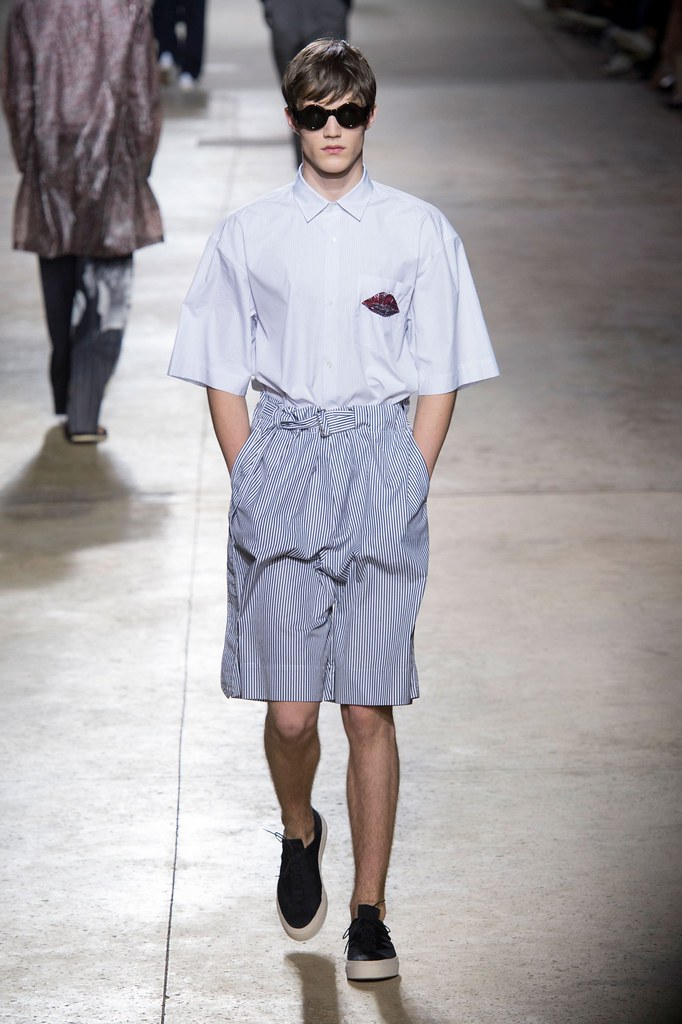 SS16 Paris Dries Van Noten007_Boyd Gates(fashionising.com)