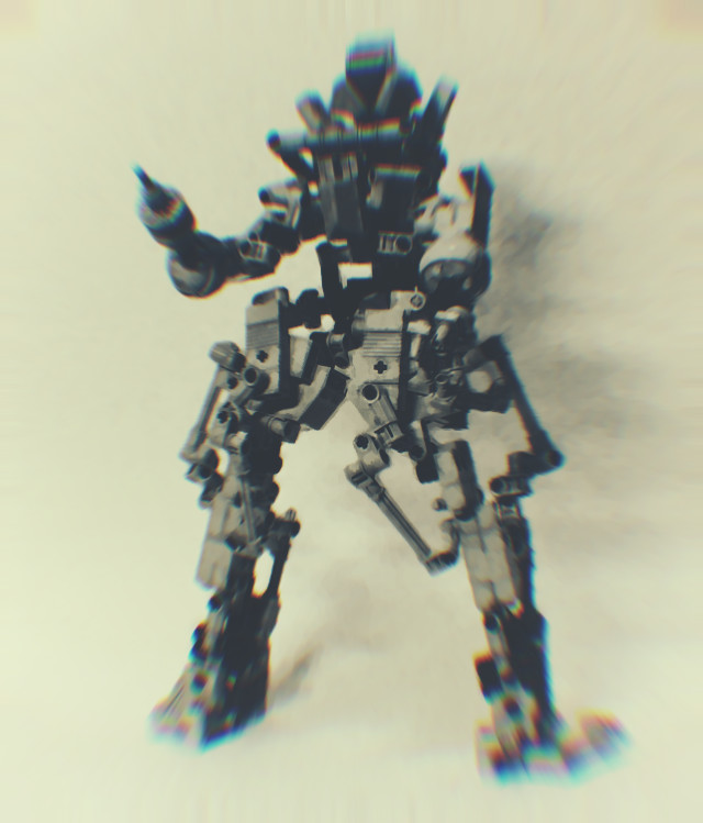 lego_robot_2015polarr