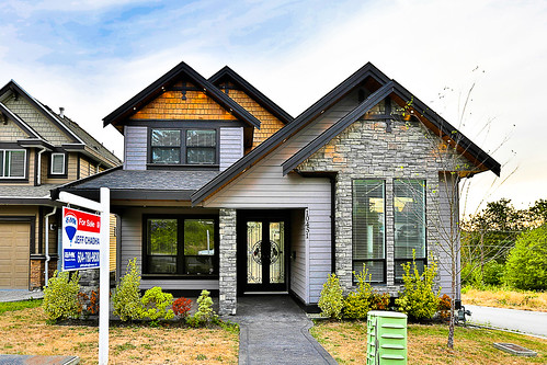Storyboard of 10451 125th Street, Surrey
