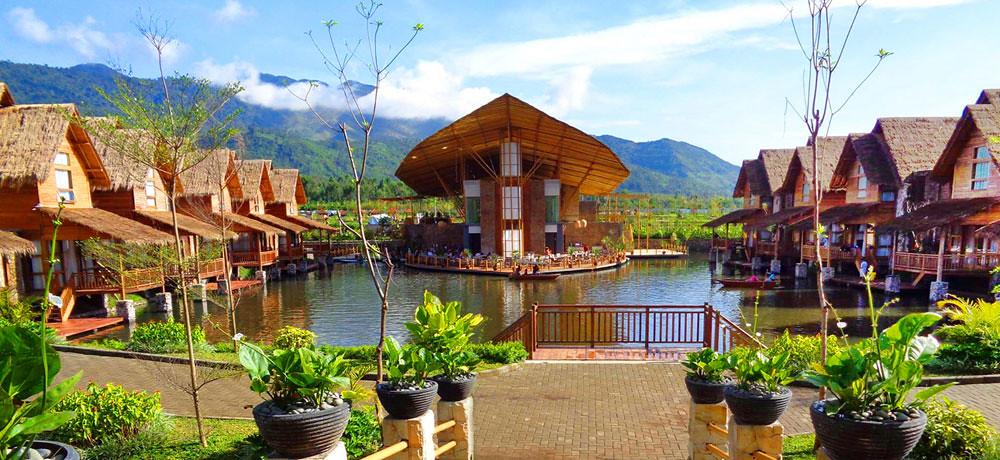 11-kamojang1-by-kamojanggreenhotel.com