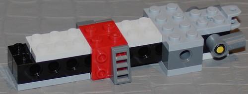 7634_LEGO_City_Tracteur_08