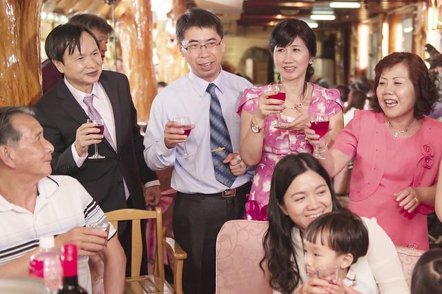 華文&佳雯 (124)