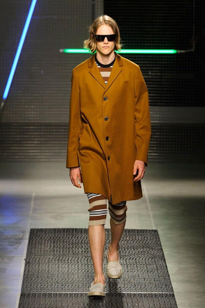 Ryan Keating3092_SS16 Milan MSGM(fashionising.com)