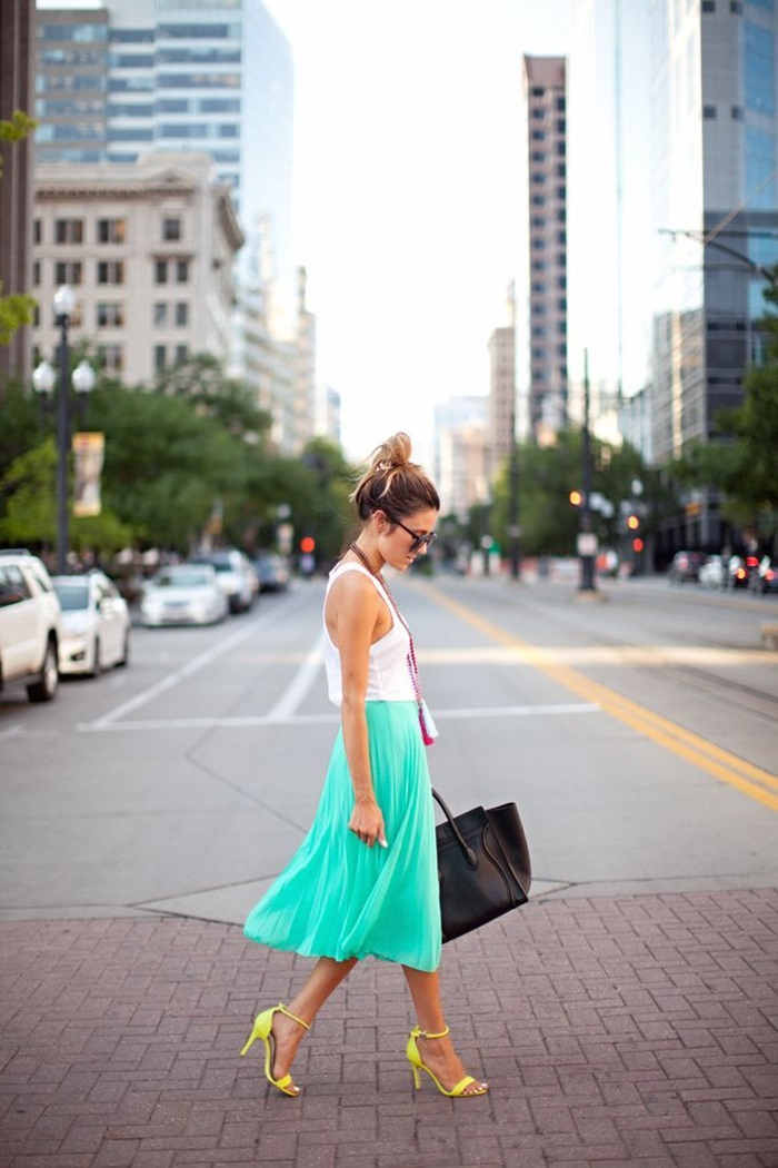 street-style-turquoise-33