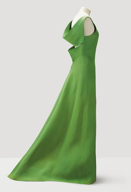 Pierre Cardin Hauge Couture, 1962 - Lot 143