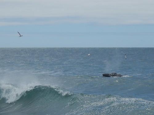 St Vincents Beach - 5