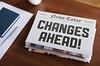Changes in business by bradleygharris1