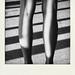 legs light by PΞRИOD
