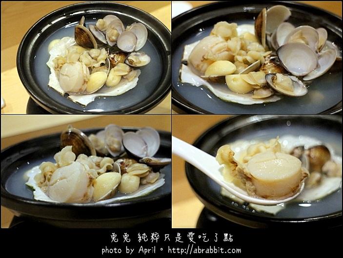 20133252519 a8eca63c77 o - 【熱血採訪】[台中]本壽司--食材新鮮的美味,吃一口就知道@北區 太原路