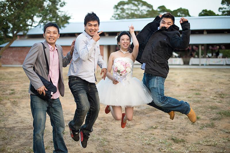 顏氏牧場,後院婚禮,極光婚紗,意大利婚紗,京都婚紗,海外婚禮,草地婚禮,戶外婚禮,婚攝CASA_0058