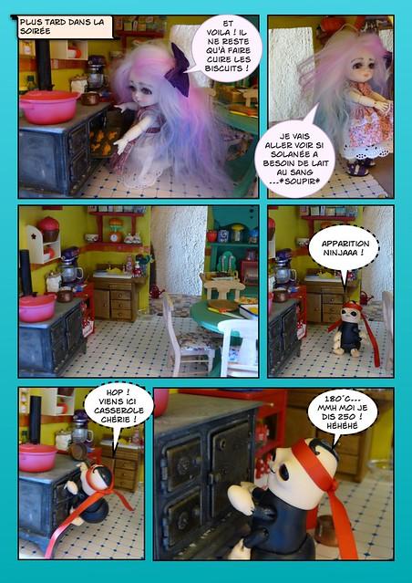 Tinies~ En roue libre ! p.8 - Page 7 20198094536_40897e63f2_z