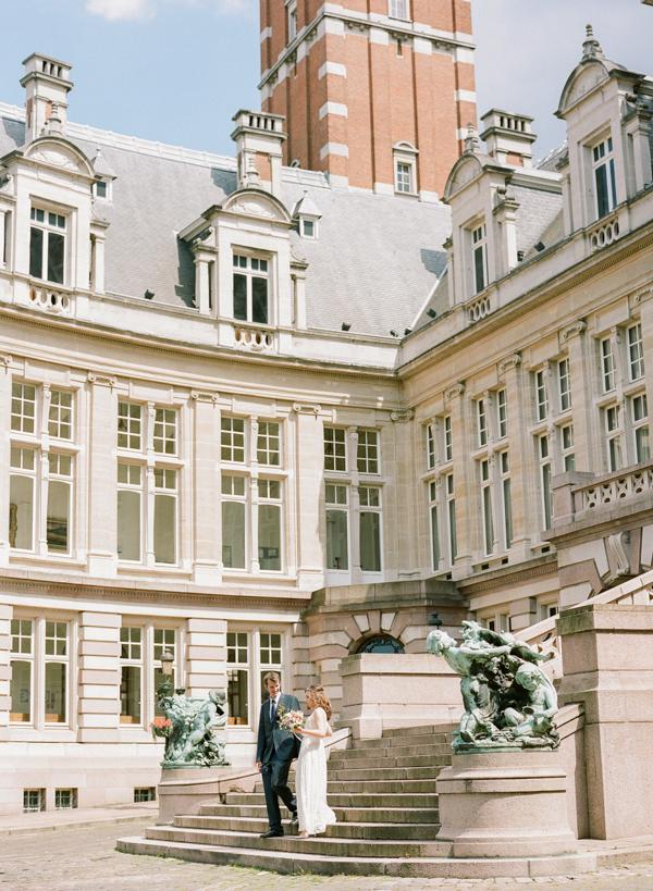 RYALE_Brussels-020